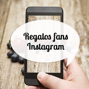 Para los más fans de Instagram