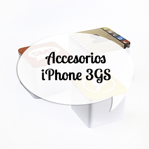 Tu iPhone 3GS aún puede dar más de sí