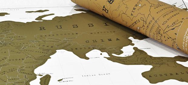 Mapa-scratch-portada