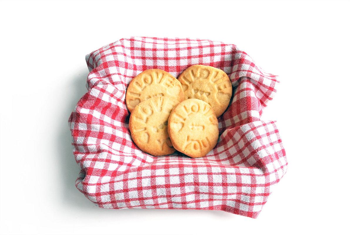 15620_cookie-006