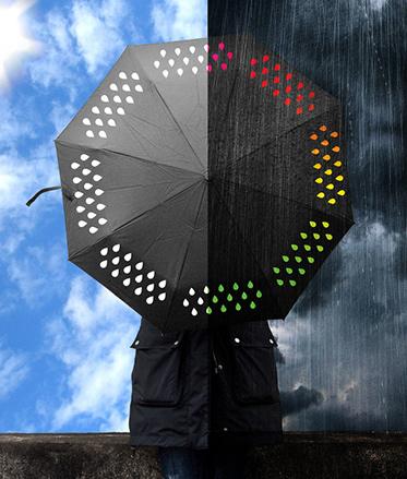 Paraguas_home