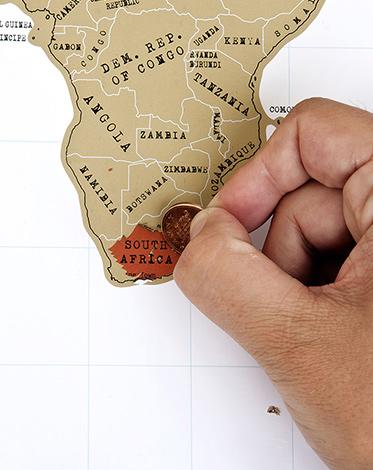 Mapa_rascar_home