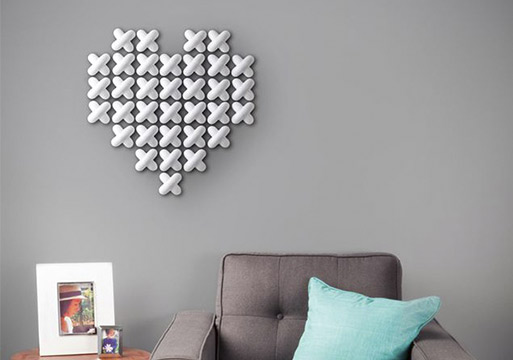 Pared_deco_corazon