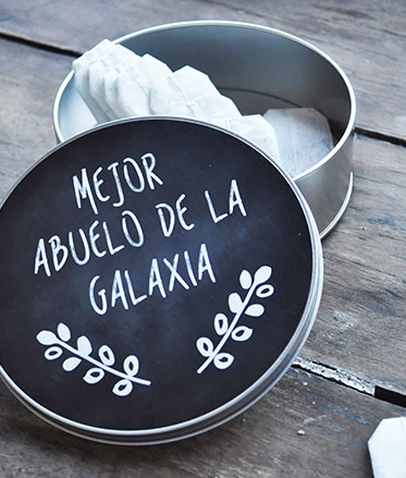 Abuelo_home