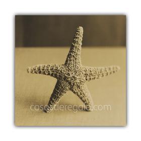 Felicitación Zen Estrella
