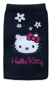 Bagmovil Hello Kitty negra