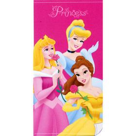Toalla Princesas Disney