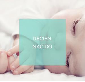 Regalos para el recién nacido, regalos para sus padres