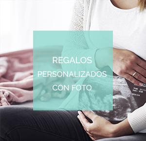 Regalos personalizados: Regalos originales con fotos