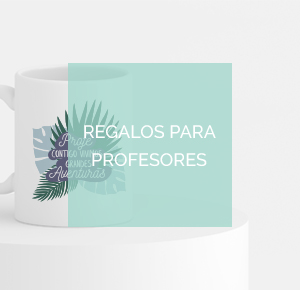 Regal_profesores_esc