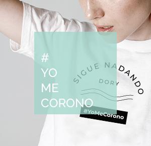 yomecorono
