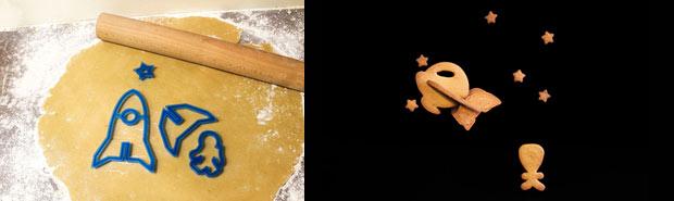 Cookspace_portada