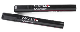 Na-97-lbmarker2bla-