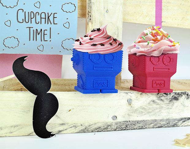 Portada_cupcake_robot