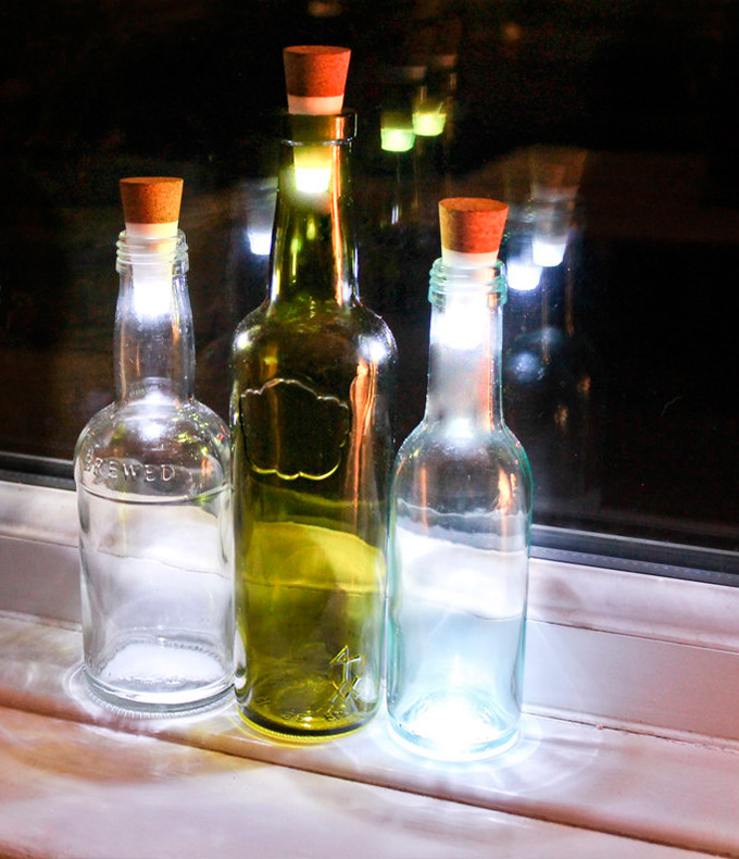 Botellas_luz_home