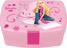 Sandwichera Barbie