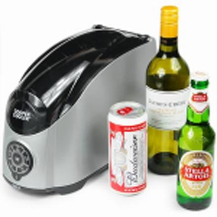 Enfriador de bebidas Cooper Cooler