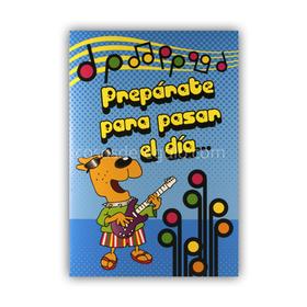 Felicitación de cumpleaños Music de la canción, Bailando