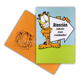 Aa-htgac013-a