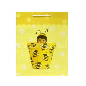 Bolsa de regalo Anne Geddes Bee