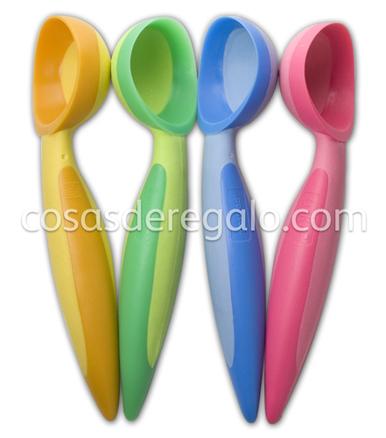 Cuchara para helado Mastrad