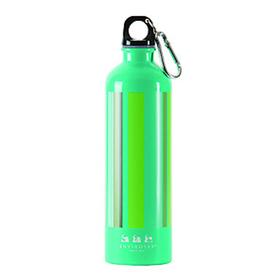 Botella de agua AQS12
