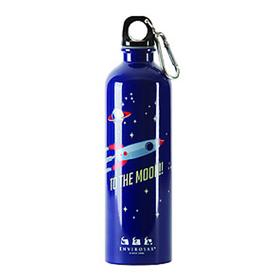 Botella de agua AQS14