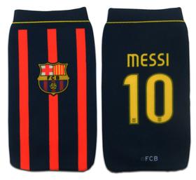 Bagmovil Messi 1ª Equipación Barça