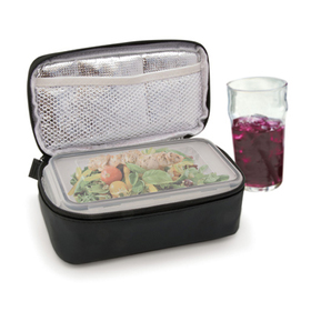 Lunch Box de NANO