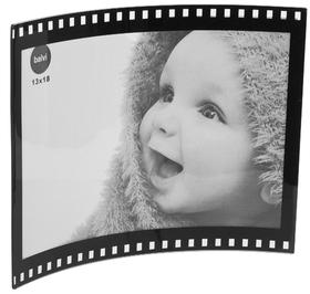 Marco de fotos Film para 1 foto 13x18 horizontal