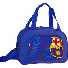 Bolsa de viaje de 40 cm FC Barcelona