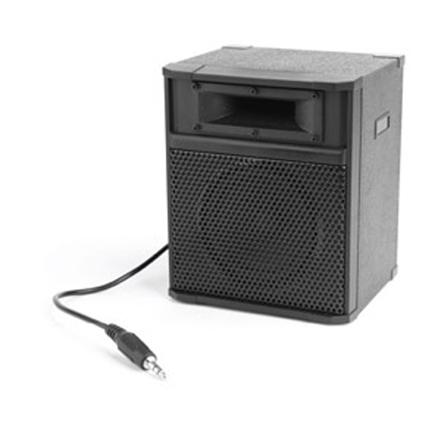 Altavoz Rock and Roll speaker