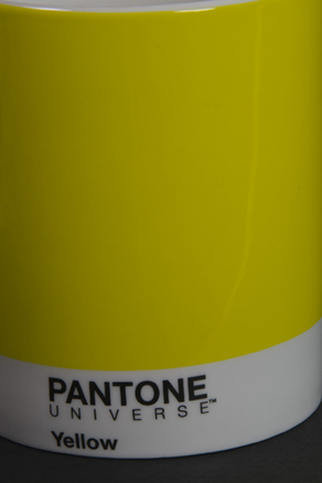 Mug taza grande pantone gama verde amarillo - Pantone textil gratis ...