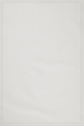 Caminos de mesa 40x100 de algodón