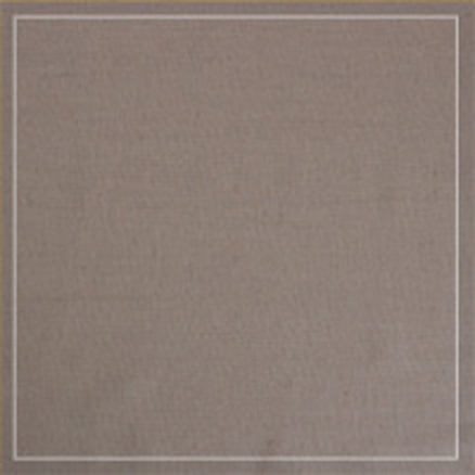 Posavasos 11x11 de algodón