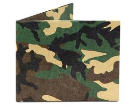 Cartera Mighty Wallet Camuflaje