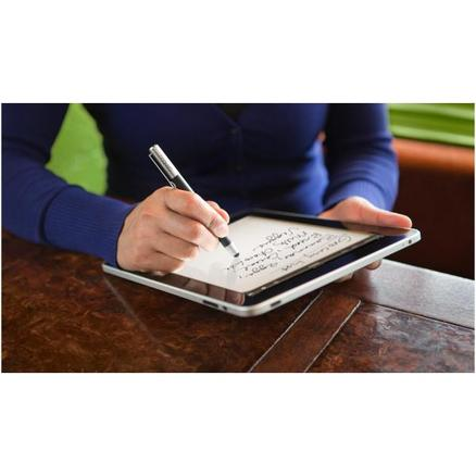 Lápiz digital para el iPad Bamboo Stylus Wacom