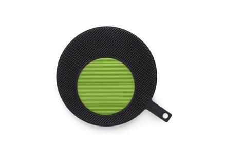 Magnet Dot protector para la mesa magnético