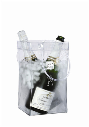 Bolsa enfriadora de botellas Ice.bag® Diseño King size