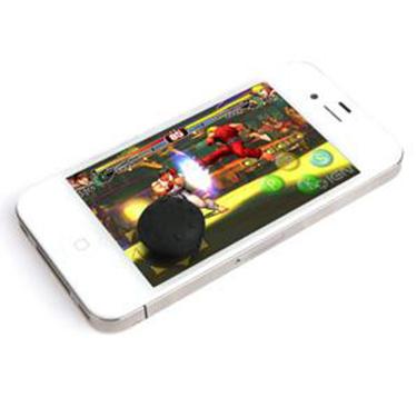 Joystick istick para iPhone o iPad
