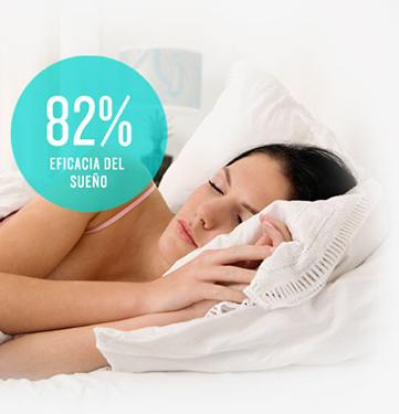 Fitbit Ultra monitor de actividad y de sueño