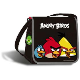 Bandolera Angry Birds