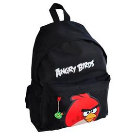 Mochila grande Angry Birds
