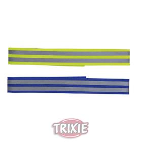 Banda Reflectante con velcro de 65 cm