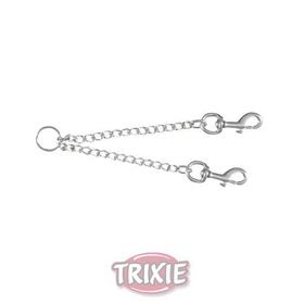 Acoplador parejas cadena longitud 60 cm ancho 2mm