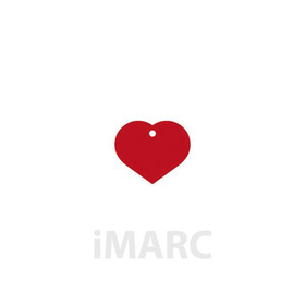 Masc-tr-h141208r-