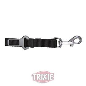 Correa corta para cinturón de seguridad longitud 40-60 cm y ancho correa 20mm