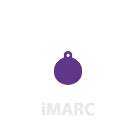 Masc-tr-h141204p-