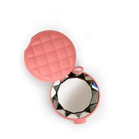 Espejo de bolsillo Diamante