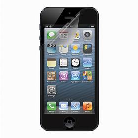 Protector pantalla iPhone 5 antiarañazos